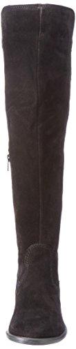 Tamaris Women's 25568 Boots Black cheap 2015 new JkzII