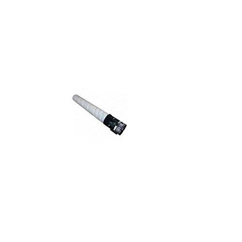 Konica Minolta KMBS BH 454/554 BLK TNR TN-513 (Tnr Color Laser)