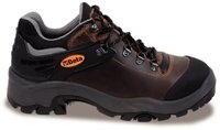 S3 6 Nubuck 5 40 Src 40 En20345 Waterproof Beta Hro Greased 7293rk Shoe Size twPRCRq