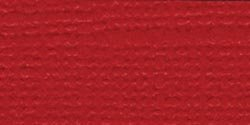 Bazzill Cardstock 12X12 - Red Devil/Grass (Bling 12x12 Bazzill Cardstock)