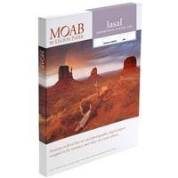 Moab Lasal Exhibition Luster 300 Paper (8.5 x 11'') 50 Sheets