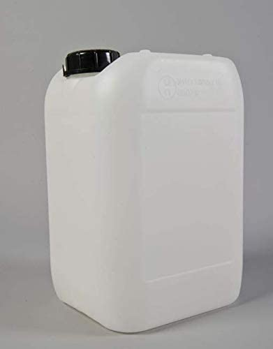 1 Janit-X All your Janitorial needs 10L Plastic Container Jerry Can for Water//Fuel,Food Stuff 2 Galleon Drum//Can UK Business Supplies Multi Pack Offers not USED!
