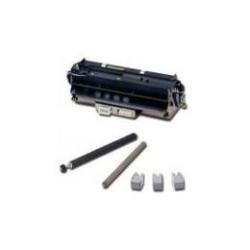IBM 28P2013 Low Voltage 220V Usage Kit for Infoprint 1130 ()