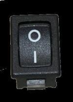 Oreck Switch - 7
