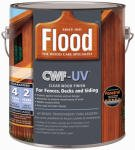 flood cwf-uv clear natural buyer's guide