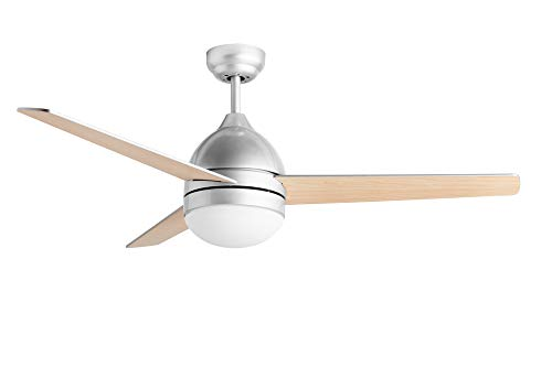 Bestselling Ceiling Fans & Accessories