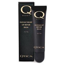 Qtica Intense Lip Repair Balm - Set of 6 by QTICA (Image #1)