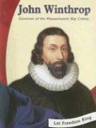 john-winthrop-governor-of-the-massachusetts-bay-colony-colonial-america-biographies