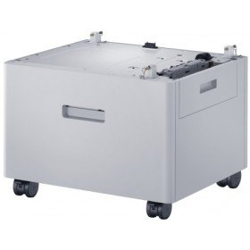HP SS511B#EEE 2100-SHEET HC PPR FEED WW GEN FOR S-PRINT FOR SAMSUNG SL-HCF001B