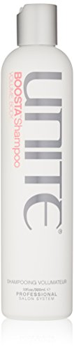 UNITE Hair Boosta Shampoo, 10 Fl oz by UNITE Hair
