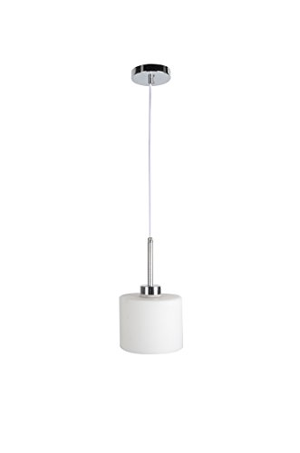 Height For Pendant Lights Over Table - 5