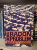 The Indoor Radon Problem, Brookins, Douglas G., 0231067488