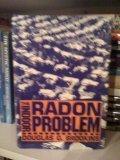 The Indoor Radon Problem, Brookins, Douglas G., 0231067488