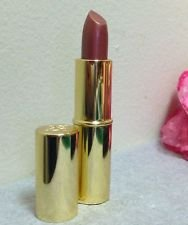 Honey Shimmer (Estee Lauder Pure Color Lipstick 83 Shimmer Sugar Honey FS Golden Case NEW)