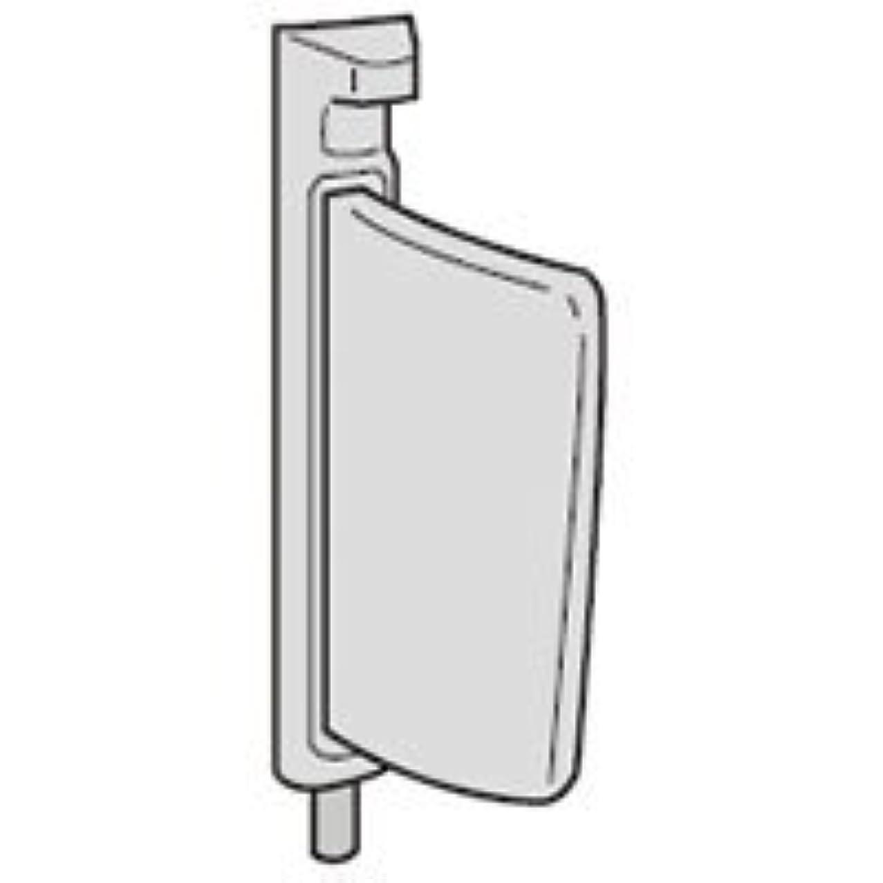 自転車テンポできたアクア 洗濯機用糸くずフィルター 抗菌 LINT-51(G)