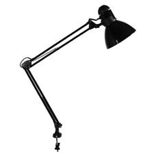 Ledu Corporation : Swing Arm Lamp, 34