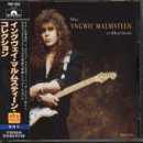 Collection by Yngwie Malmsteen