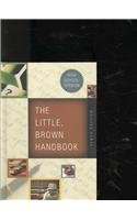 The Little, Brown Handbook: High School Version