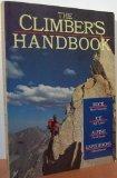 SC-Climber's Handbook