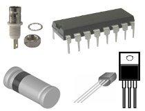 texas-instruments-lm35dz-nopb-ic-temperature-sensor-04ac-to-92-3