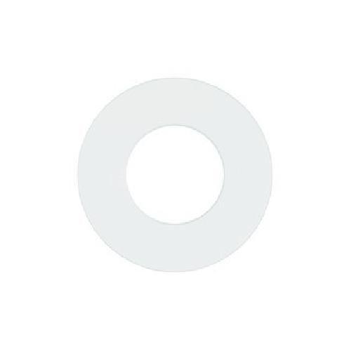 ESYLUX Spot-Adapter 51//25