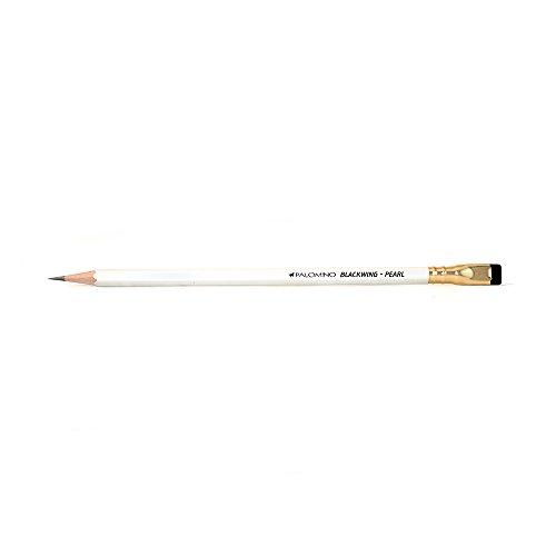 Palomino Blackwing Pearl Pencils - 12 Pack Photo #2