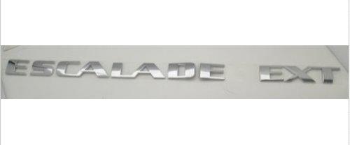 cadillac-escalade-ext-emblem-chrome-factory-gm