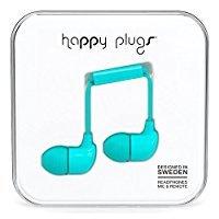 Sony Premium Lightweight Wireless Surround-Sound Walkman MP3 player Headphones (Sony Mp3 Sports Wearable Player)