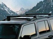 2007-2010 Jeep Compass Sport Utility