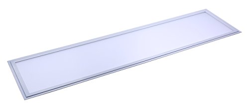 Flat Panel Led Lighting System in US - 2