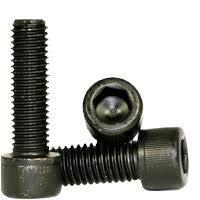 Socket Head Cap Screw, 3/8-16 x 1