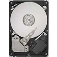 Seagate ST32000542AS-5YR 5YR Seagate Baracuda LP 2000GB / 2TB 5.9K SATA Hard Drive ST3200 (ST32000542AS5YR)