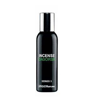 Incense Series - 4