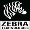 NEW Zebra ORIGINAL Printhead KST-87-12MP8-ZB1 300DPI >>>SAME DAY SHIPPING!! - 12 Printhead