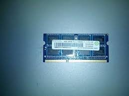 HP 641369-001 4GB 1600Mhz PC3-12800 memory module (SHARED) ()