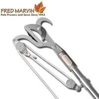 Marvin ''Bull'' 1-3/4'' Pruner Head