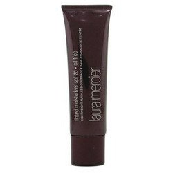 Laura Mercier Oil Free Tinted Moisturizer SPF 20 - Blush 50ml/1.7oz