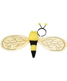 Wings Antenna (Bee Wings and Antenna Set)