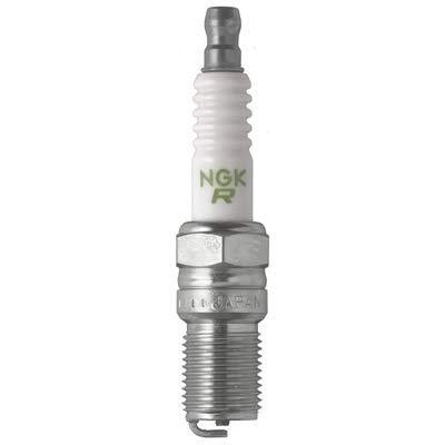 NGK Resistor Sparkplug DPR7EA-9 for Honda RANCHER 350 4X4 2000-2006: Automotive [5Bkhe1005596]