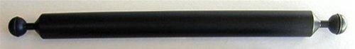 UltraLight 16in Buoyancy Double Ball Arm for Underwater Lighting - Buoyancy Arms Ultralight