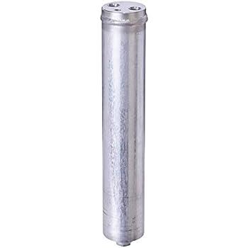 Spectra Premium Industries Inc 0283032 New Drier Or Accumulator