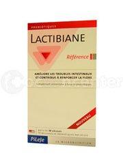 pileje-lactibiane-reference-30-caps