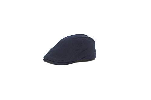 Goorin Bros. Mikey Ivy Hat