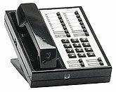 Merlin BIS-10 Speakerphone ()