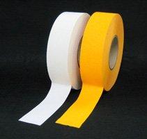 クイックライン 7311(黄)<3M><スコッチレーン>貼付式路面標示材 50mmx45.7m 1本反射ライナー無し(印刷不可) B014CSPRZI 18884 50mmx45.7m 1本|黄 黄 50mmx45.7m 1本
