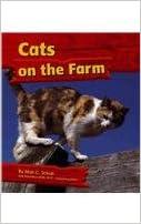 Buch online herunterladen Cats on the Farm MOBI