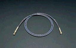 EA300AX-2 2m ガス圧テスト用ホース [その他]  B007Y1MUCO