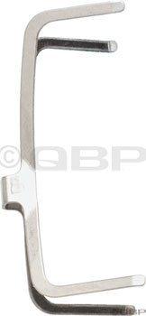 Avid Pad rückzieher Spring, saftig, bb-7* (10/Tasche) von Avid