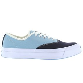 1754e56c8318 Galleon - Converse Mens Jack Purcell Signature CVO OX Inked Ambien Sneaker  (US 11)