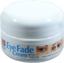 (Daggett & Ramsdell Eye Fade Cream 0.5 oz. by Daggett & Ramsdell)